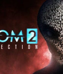 XCOM 2 Collection bugün iPhone'lara geliyor