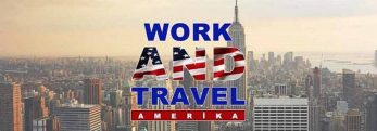 Work and Travel iptal mi? 2021 Work and Travel vizesi verilecek mi?